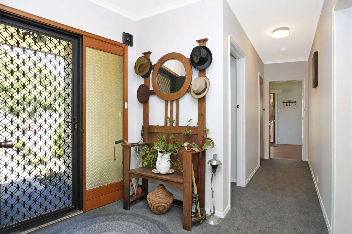 Seventh view of Homely house listing, 16 Park Avenue, Camperdown VIC 3260