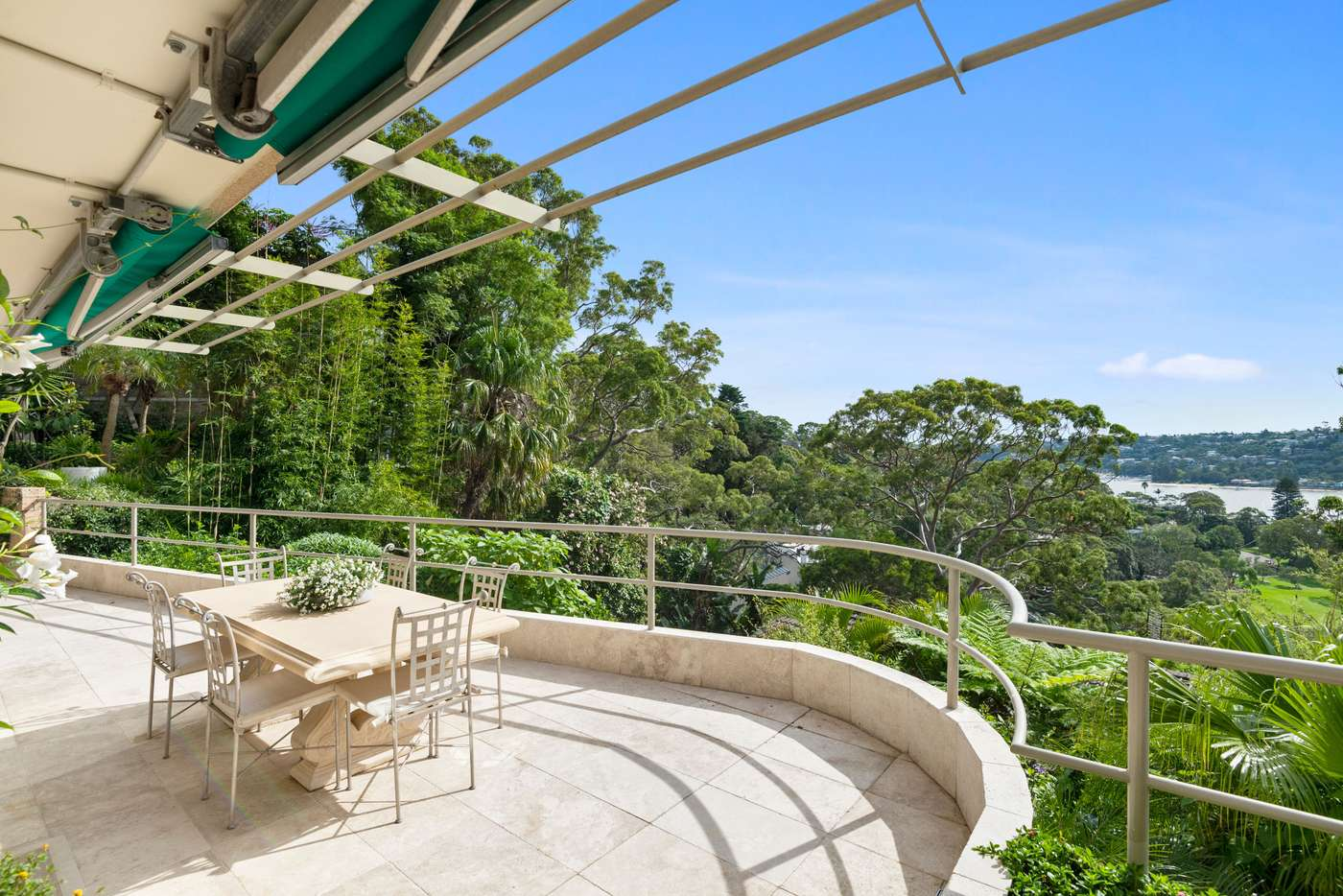 Main view of Homely apartment listing, 3/15 Warringah Road, Mosman NSW 2088