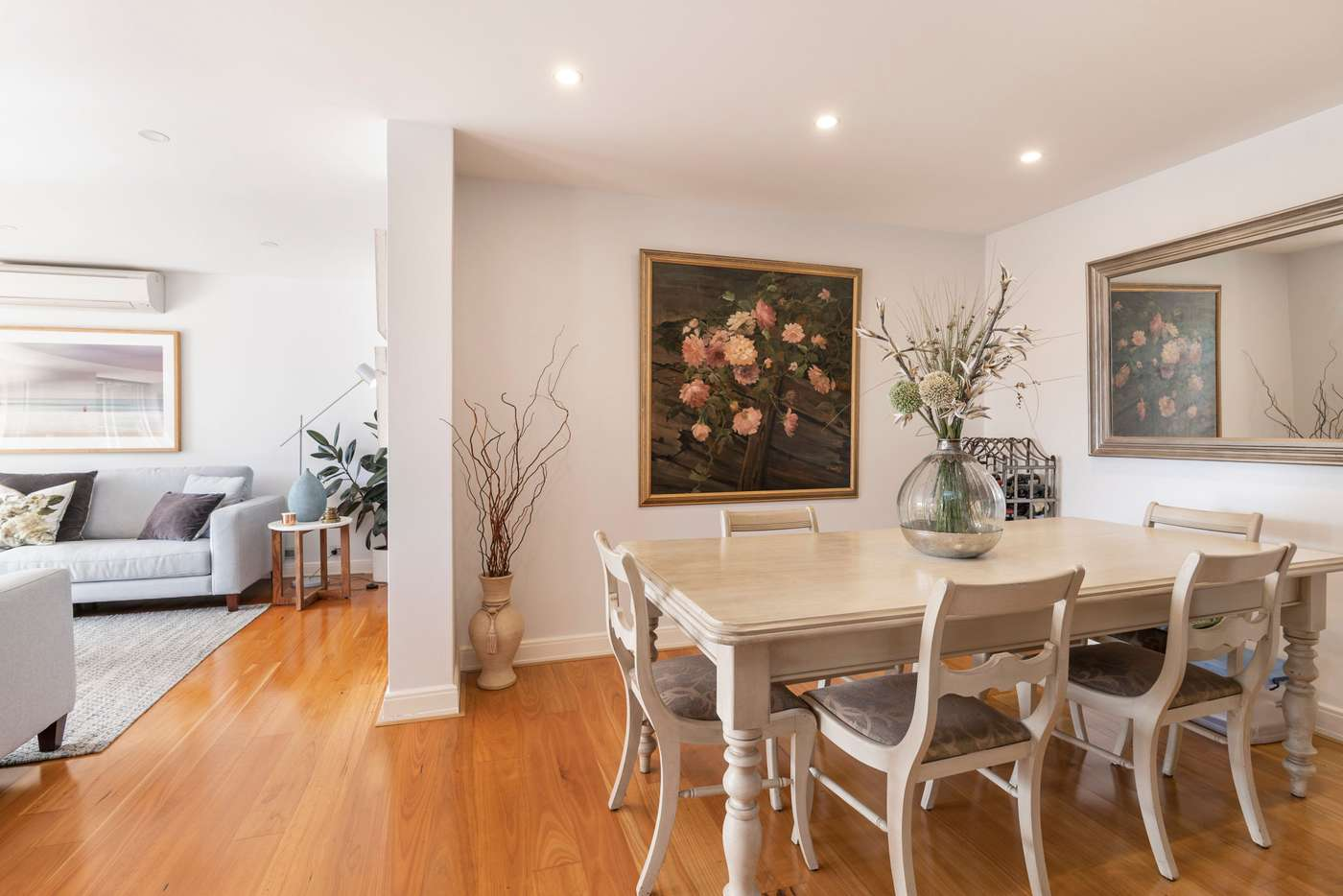 Fifth view of Homely apartment listing, 3/15 Warringah Road, Mosman NSW 2088