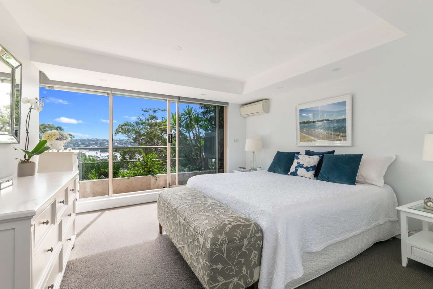 Sixth view of Homely apartment listing, 3/15 Warringah Road, Mosman NSW 2088
