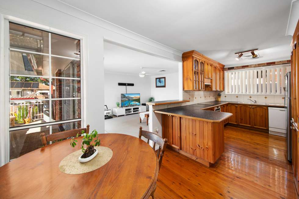 Third view of Homely house listing, 74 Warilda Avenue, Engadine NSW 2233