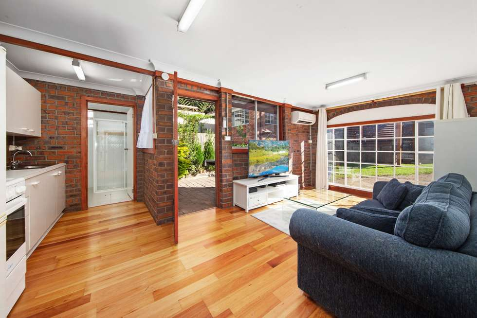 Fourth view of Homely house listing, 74 Warilda Avenue, Engadine NSW 2233
