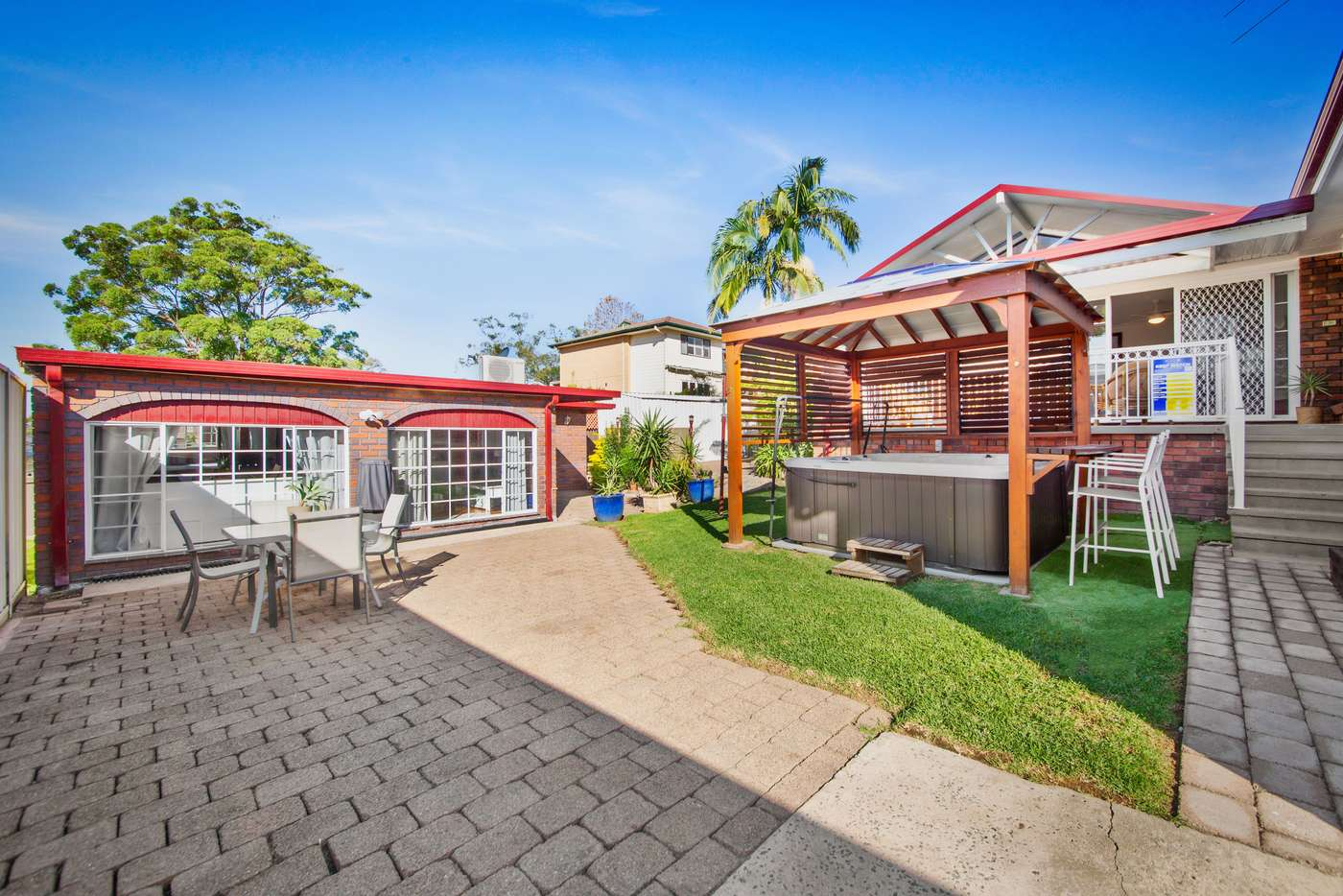 Sixth view of Homely house listing, 74 Warilda Avenue, Engadine NSW 2233
