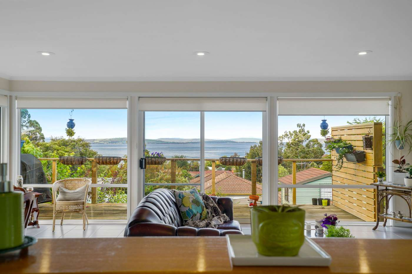 Main view of Homely house listing, 22 Calder Crescent, Blackmans Bay TAS 7052