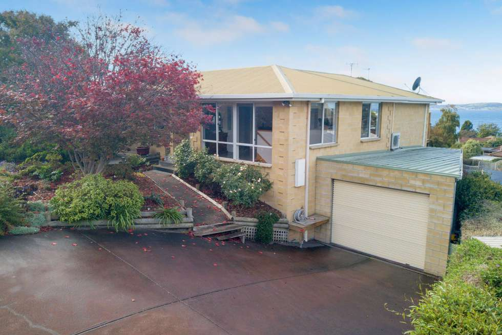 Third view of Homely house listing, 22 Calder Crescent, Blackmans Bay TAS 7052