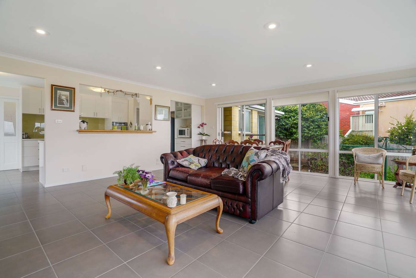 Sixth view of Homely house listing, 22 Calder Crescent, Blackmans Bay TAS 7052
