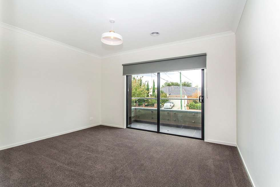 Fifth view of Homely townhouse listing, 13 Pine Way, Doncaster East VIC 3109