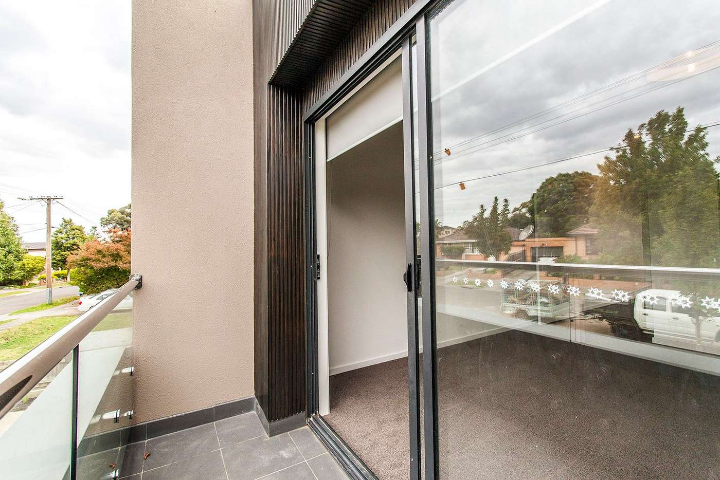 Seventh view of Homely townhouse listing, 13 Pine Way, Doncaster East VIC 3109