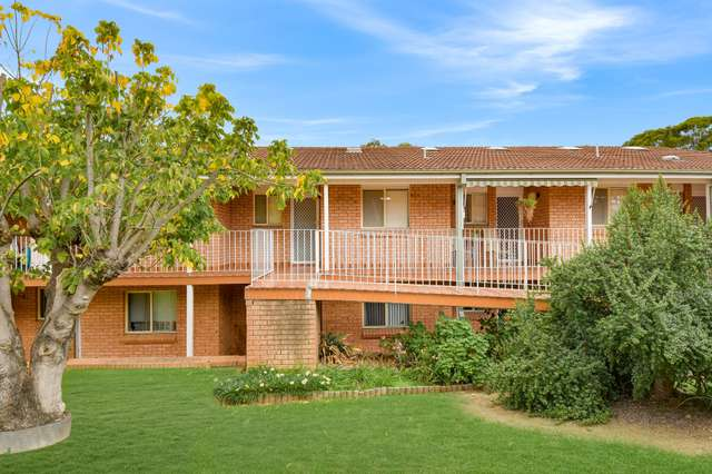 25/84 Old Hume Highway, Camden NSW 2570