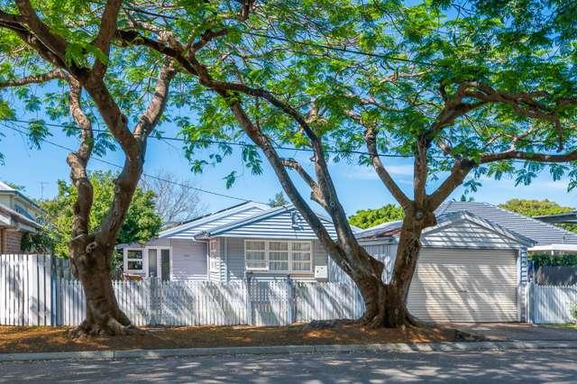 9 Marie Street, Hendra QLD 4011