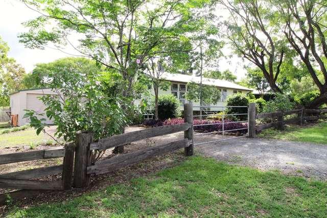 1 George Street, Toogoolawah QLD 4313