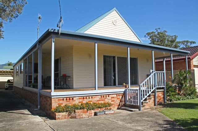19 Coral Street, North Haven NSW 2443