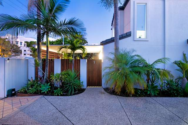 1/2026 Gold Coast Highway, Miami QLD 4220