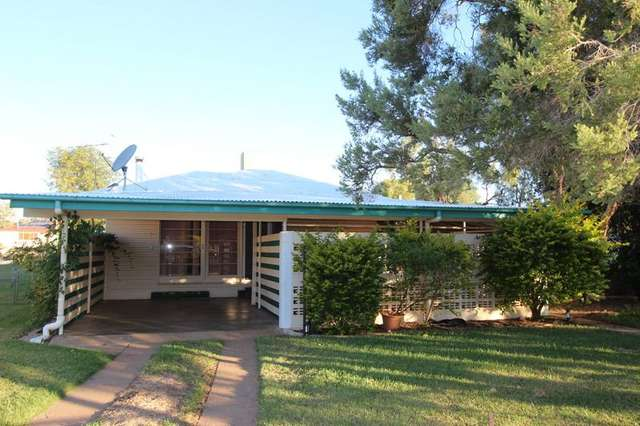 36 Parry Street, Charleville QLD 4470