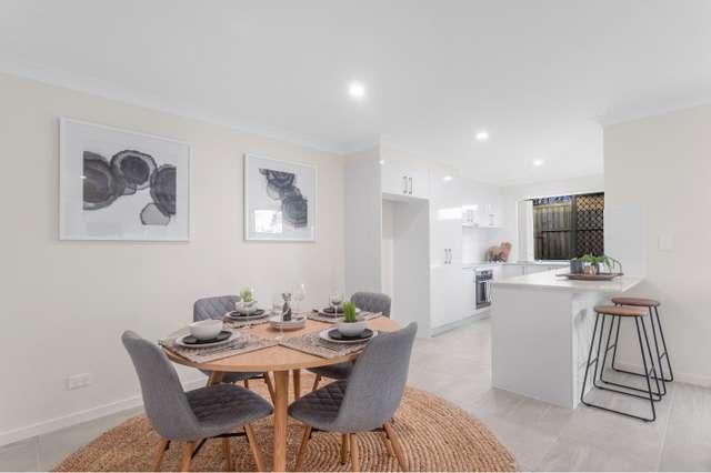 7 Franco Place, Bridgeman Downs QLD 4035