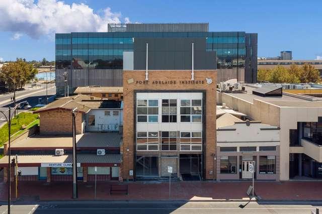 135 St Vincent Street, Port Adelaide SA 5015