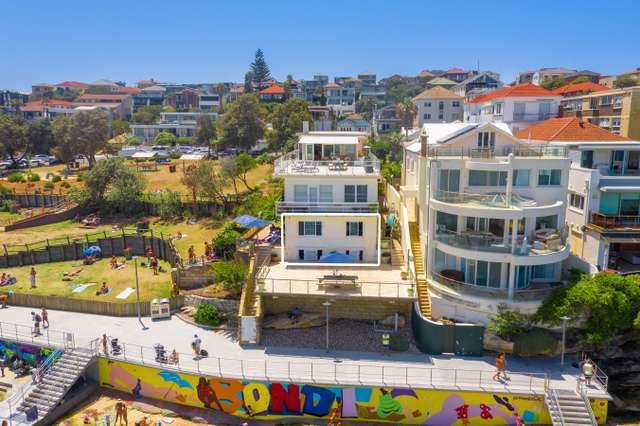 1/77 Ramsgate Avenue, North Bondi NSW 2026