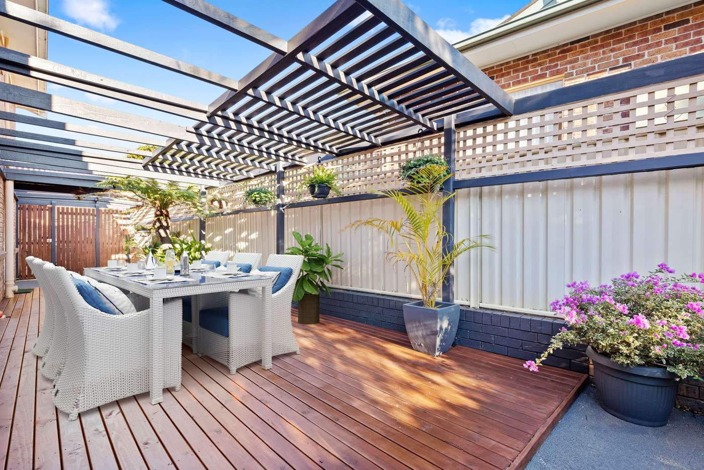 Main view of Homely house listing, 15 Forest Way, Mollymook NSW 2539