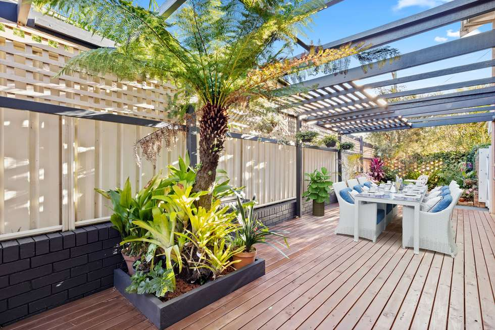 Second view of Homely house listing, 15 Forest Way, Mollymook NSW 2539