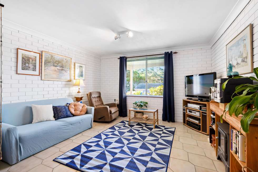 Fourth view of Homely house listing, 15 Forest Way, Mollymook NSW 2539