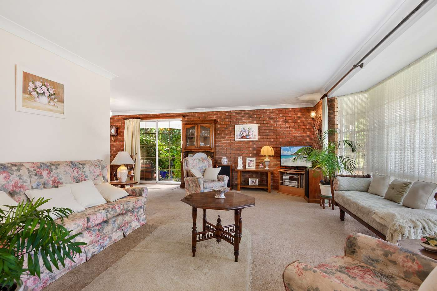 Fifth view of Homely house listing, 15 Forest Way, Mollymook NSW 2539