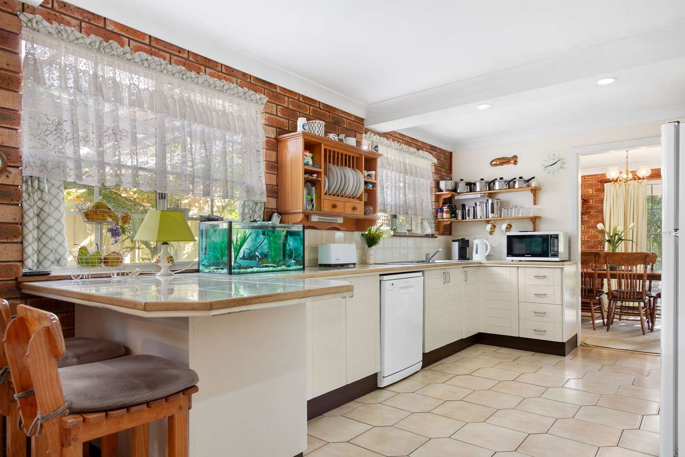 Sixth view of Homely house listing, 15 Forest Way, Mollymook NSW 2539