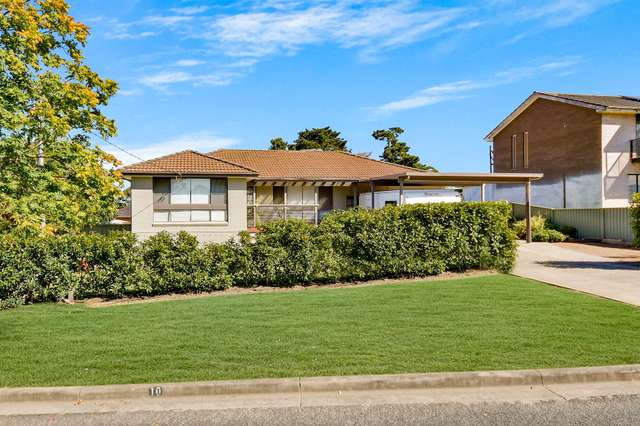10 Tahmoor Road, Tahmoor NSW 2573