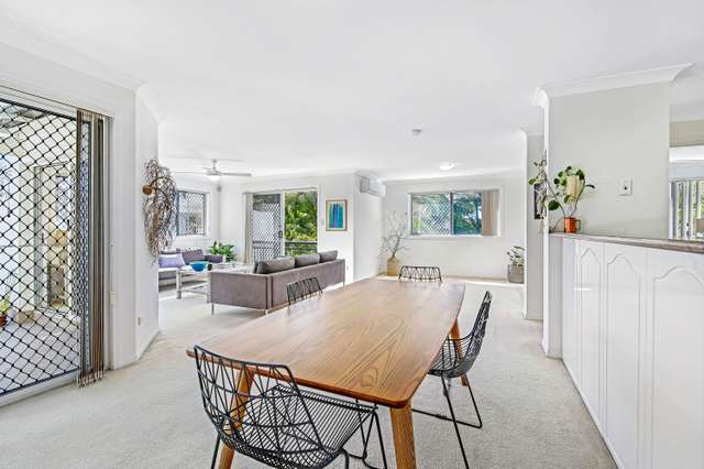 12/100 Cotlew Street East, Southport QLD 4215