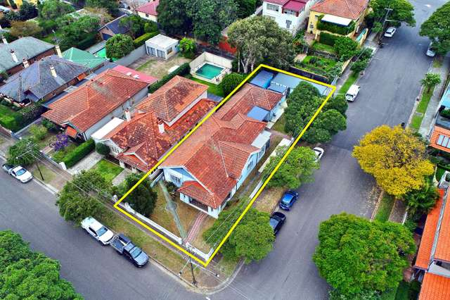27 Mooramie Avenue, Kensington NSW 2033