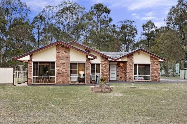 987a Castlereagh Road, Castlereagh NSW 2749