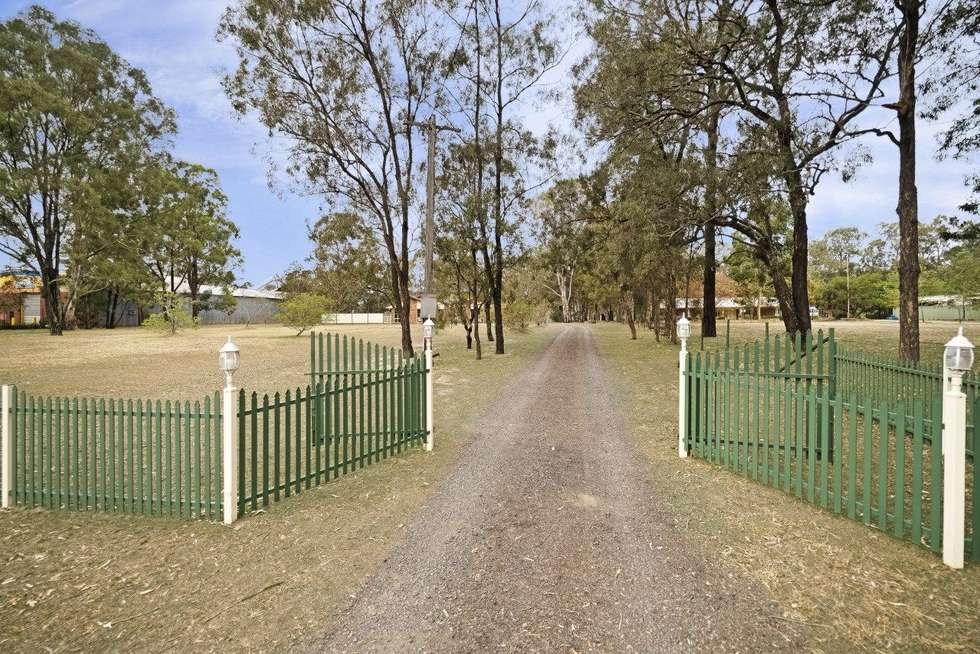 Third view of Homely house listing, 987a Castlereagh Road, Castlereagh NSW 2749