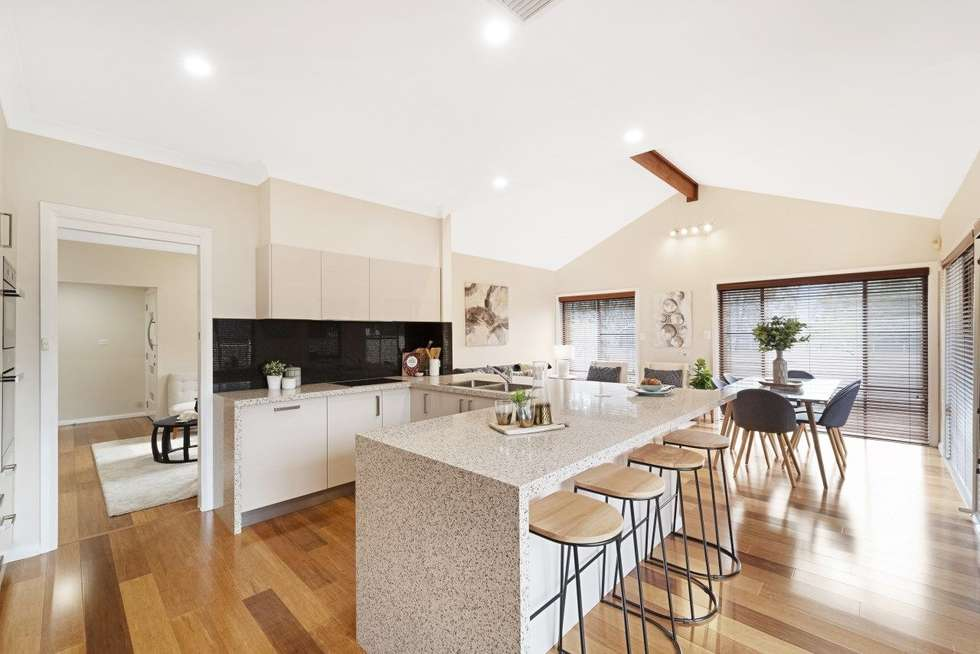 Fourth view of Homely house listing, 987a Castlereagh Road, Castlereagh NSW 2749