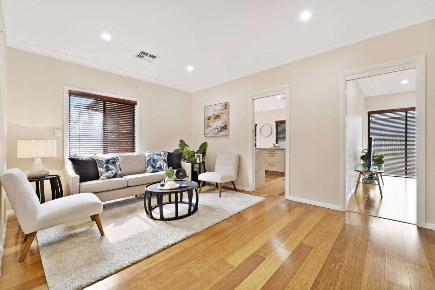 Fifth view of Homely house listing, 987a Castlereagh Road, Castlereagh NSW 2749