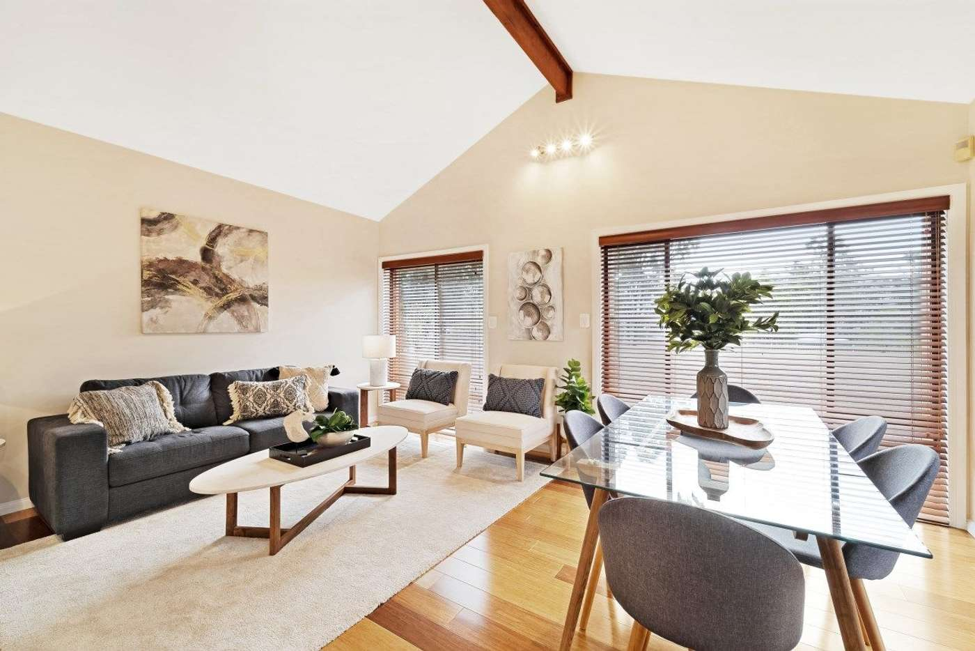 Sixth view of Homely house listing, 987a Castlereagh Road, Castlereagh NSW 2749