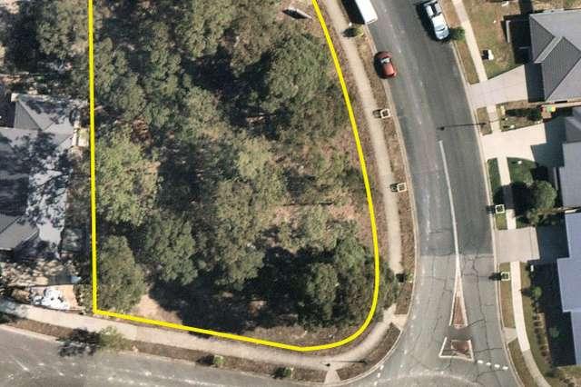 50 Bottlebrush Boulevard, Fletcher NSW 2287