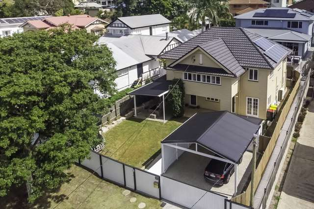 32 Campbell Terrace, Wavell Heights QLD 4012