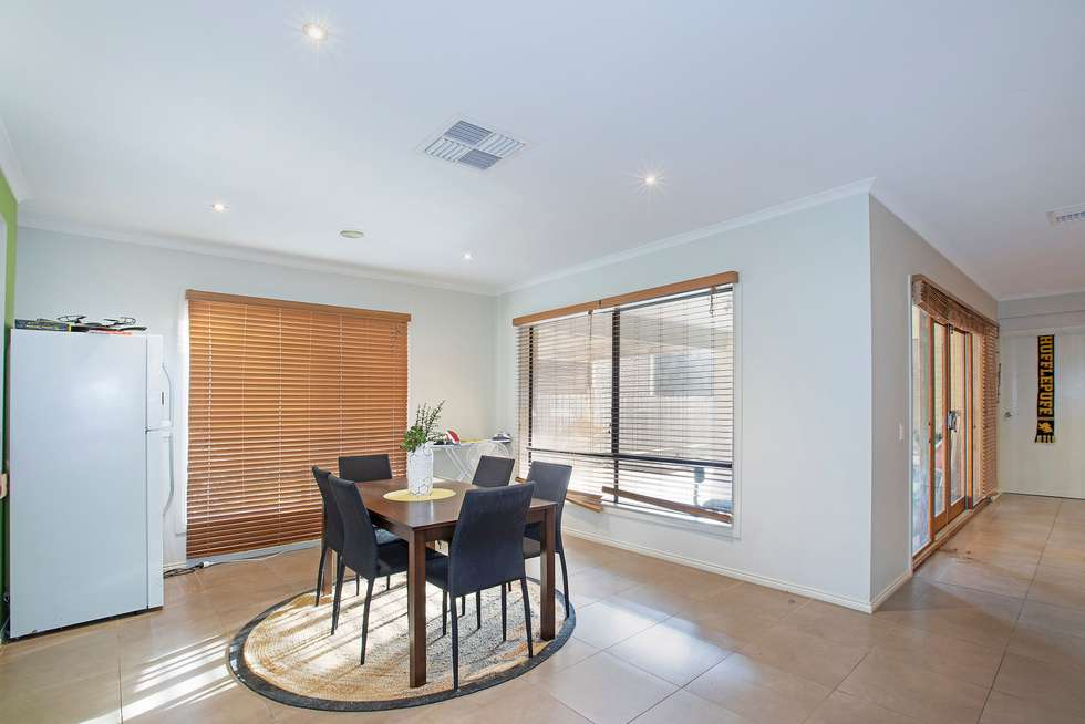 Fifth view of Homely house listing, Room 4/91 Fogarty Avenue, Highton VIC 3216
