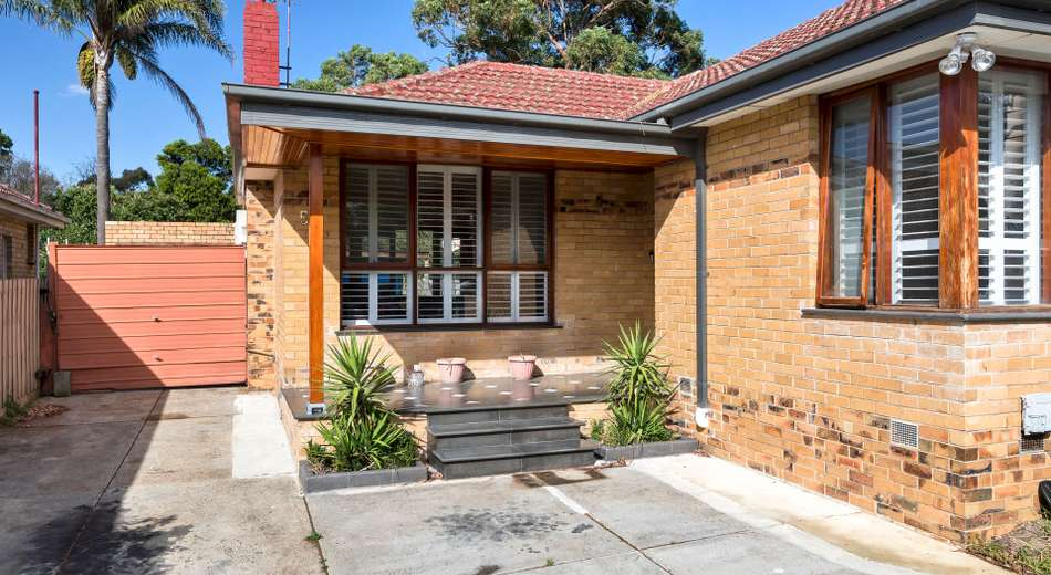 50 Golf Road, Oakleigh South VIC 3167