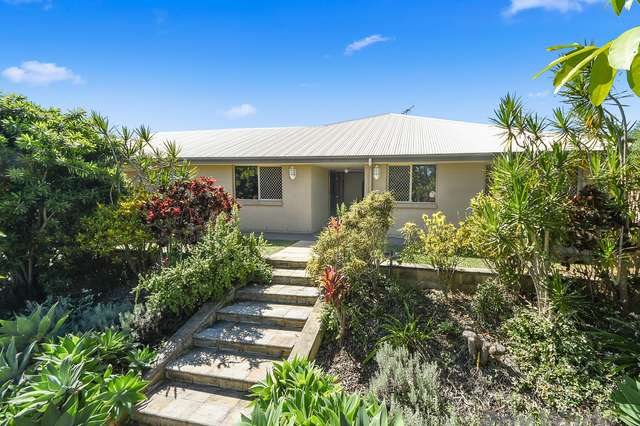 10 Twin Lakes Drive, Murrumba Downs QLD 4503