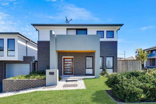 7 Centaurus Street, Campbelltown NSW 2560
