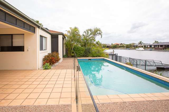 29 Lee Anne Crescent, Helensvale QLD 4212