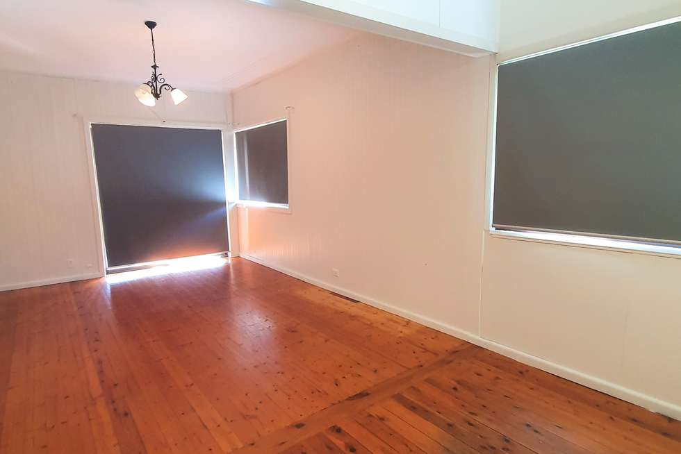 Fifth view of Homely house listing, 984 Punchbowl Road, Punchbowl NSW 2196