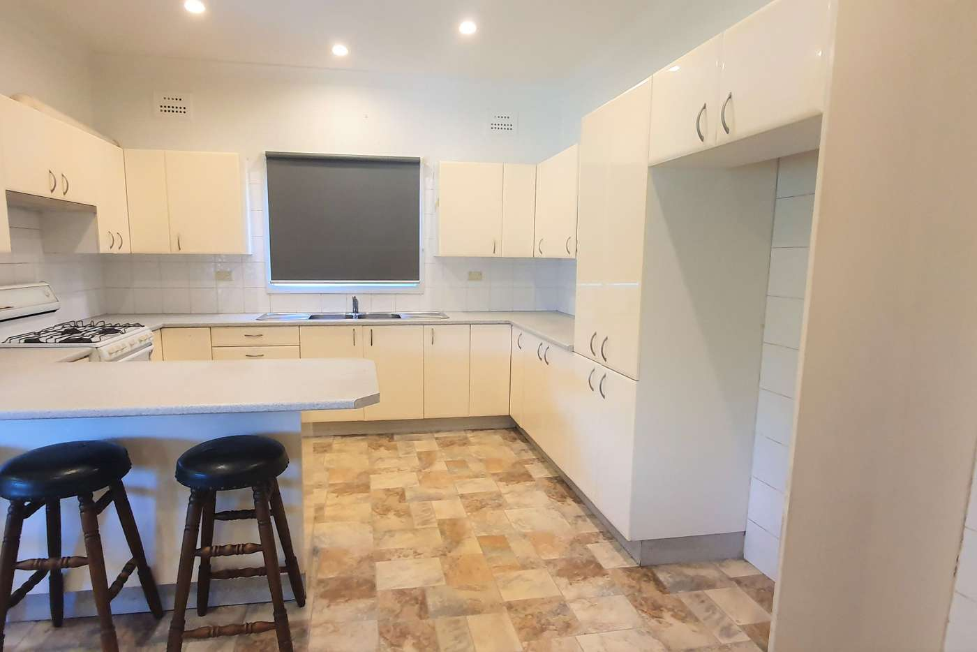 Sixth view of Homely house listing, 984 Punchbowl Road, Punchbowl NSW 2196
