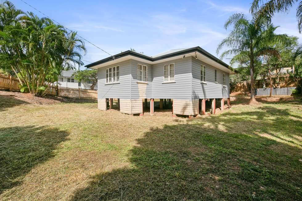 Fourth view of Homely house listing, 38 Floral Street, Mount Gravatt East QLD 4122