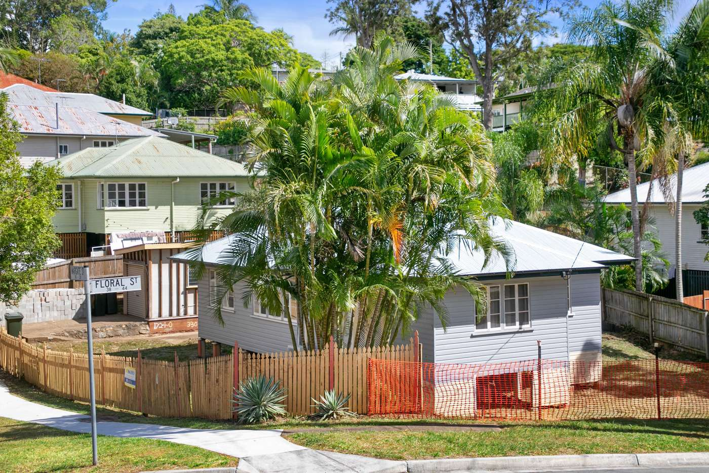 Sixth view of Homely house listing, 38 Floral Street, Mount Gravatt East QLD 4122