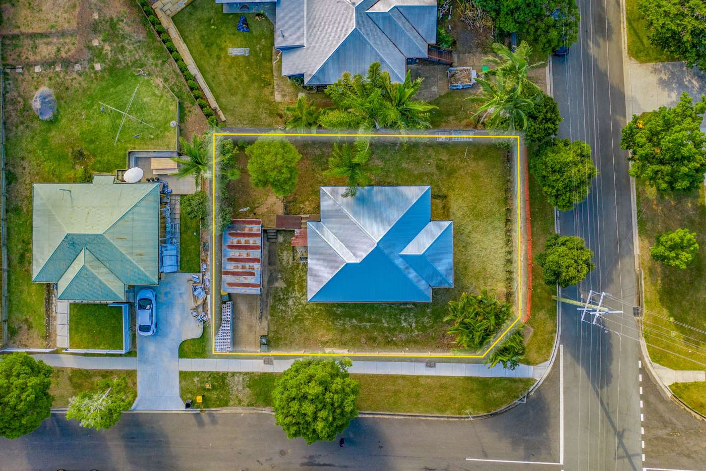 Seventh view of Homely house listing, 38 Floral Street, Mount Gravatt East QLD 4122