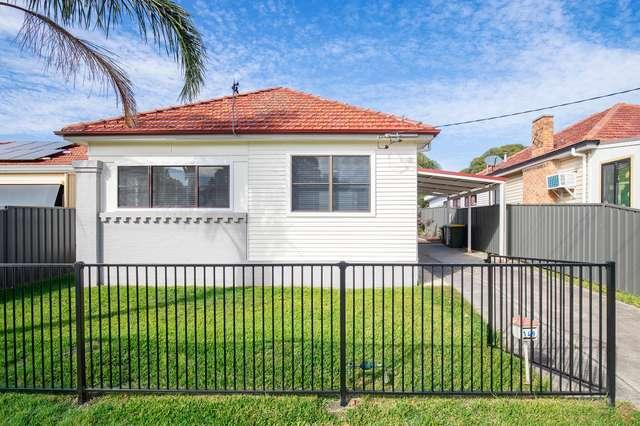 149 Wilkinson Avenue, Birmingham Gardens NSW 2287