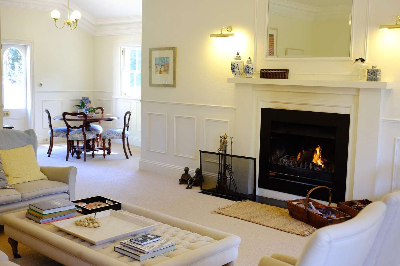 Sixth view of Homely house listing, 8 Sullivan Road, Burradoo NSW 2576