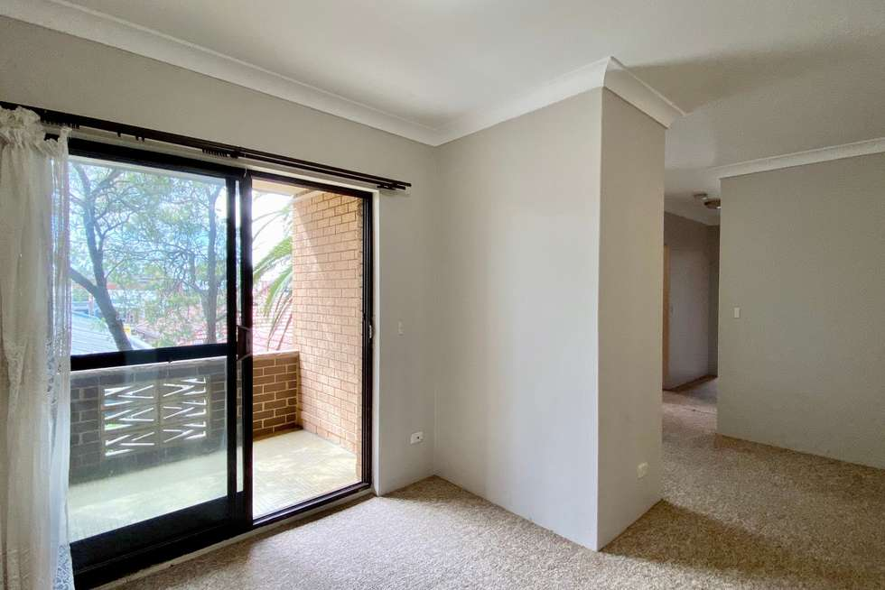 Second view of Homely unit listing, 3/27 Apsley Street, Penshurst NSW 2222