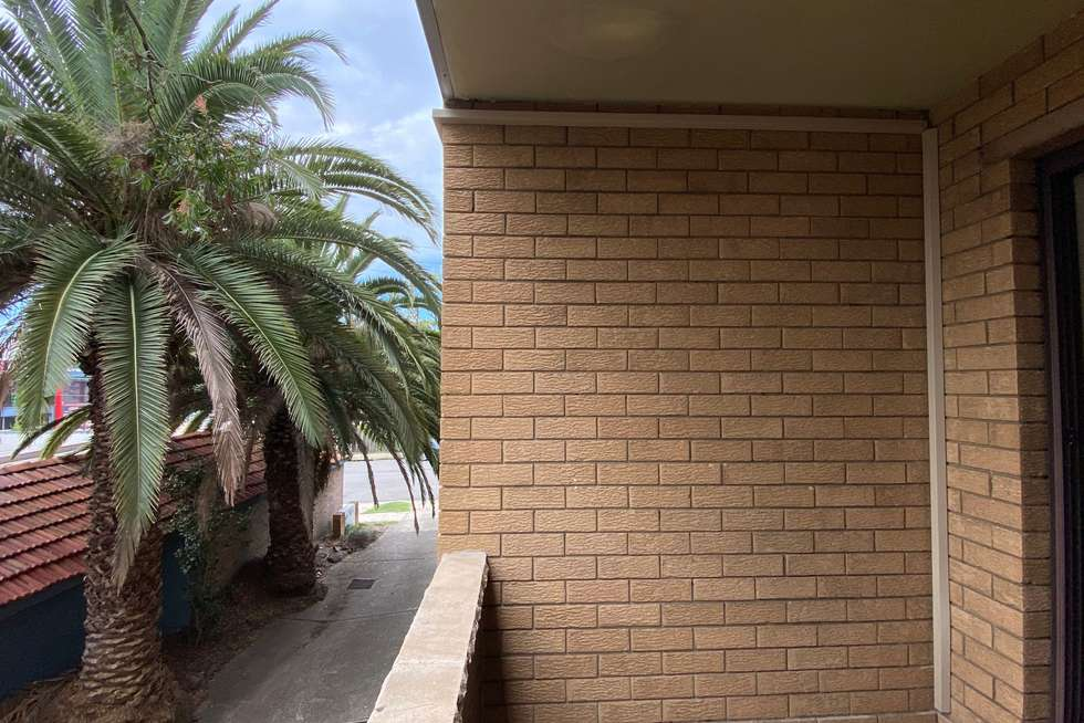 Third view of Homely unit listing, 3/27 Apsley Street, Penshurst NSW 2222